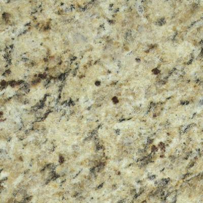 Inland Cabinets Granite Countertops