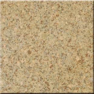 Golden Raw Silk Sand